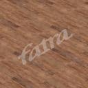 Farmářské dřevo 30130-1