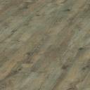 Arizona Oak Grey