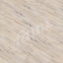 Borovice bílá rustikal 10108-1