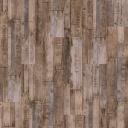 Boxwood vintage hnědá