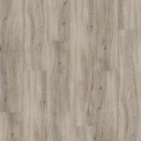 Dub pastelově šedý