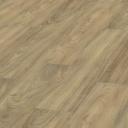 Grey Canadian Oak