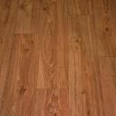 Plank Oak